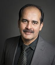Sujit R.Vaidya  Group CEO