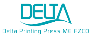 Delta Printing Press L.L.C