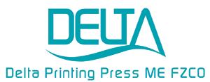 Delta Printing Press